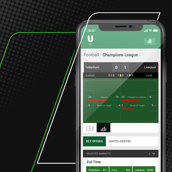 homepage-banner-sb-app