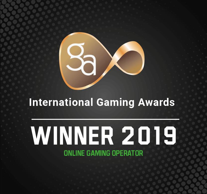 32991IGA online gaming op 2019