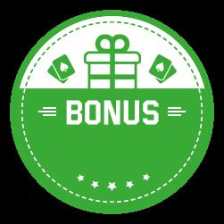 Bonus Poker 1 ENG
