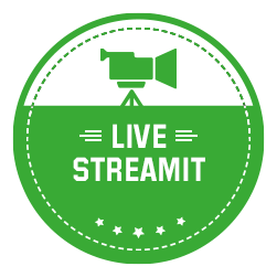 Streamed Events Symbol FI